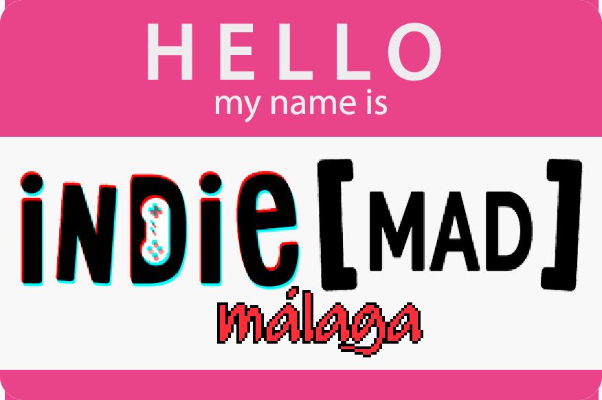 hello-indiemad-malaga