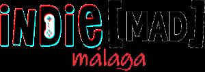 indiemad-malaga-logo