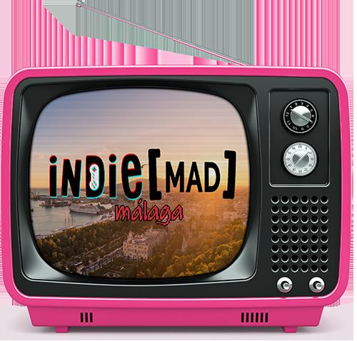malaga-tv