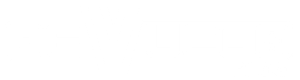 logo-devuego-blog-blanco